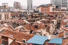 Everything You Need to Know About Renting a Home in Shanghai