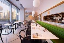 [On The Radar]: Chef Jonas Noël Bounces Back With A New Oxalis