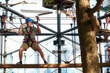25 Great Ideas For Team Building Time At Work