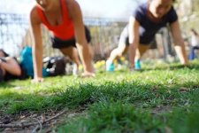 Six Ways to Get in Shape Without Breaking the Bank