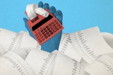 The Big and Lovable China Income Tax FAQ