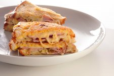 Home Bound: 14 Beautiful, Delicious Sandwiches Available For Delivery