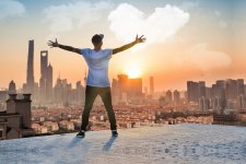 Ten Great Services in Shanghai That Will Change Your Life Forever. Forever!