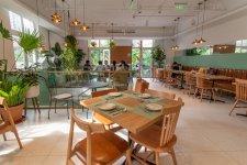 Eat More Plants! 20+ Vegetarian Restaurants in Shanghai