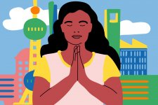 The Essential Guide to Yoga in Shanghai