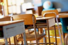 Class as Usual, Public (and Some Private) Schools to Start September 1