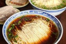 The St Cavish Longform Guide to Suzhou: Eat, Sleep, Eat Again