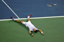 You're Out! Most Major International Sporting Events Cancelled for the Rest of the Year