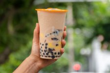 The World of Milk Tea is Vast, Full of Money and Delicious. Start Here.