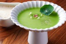 Shanghai Has Hundreds of Vegetarian Restaurants But Only One Like This