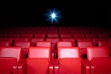 Cinemas Are Back Open (with Limits)! Here's What's On, What's Coming, and How to Book