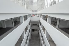 Nine Creative Hubs So Much Cooler Than Your Office Building