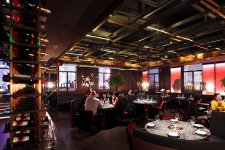 Back From The Quasi-Dead: Bund Lounge CE LA VI To Reopen in September