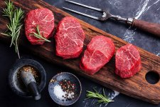 Here Are Four Butchers for Your Shanghai Summer BBQ