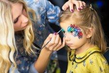 8 Fun Family-Friendly Events for the Rest of the Week