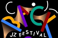 JZ Festival Is Back For Six Days Over October Holiday!