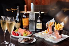 We Sip Champagne When We Thirsty: Two Exclusive SmSh Deals on Champagne