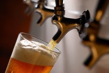 Beer Nerds, Meet Professional Beer Nerds and Brewers This Thursday