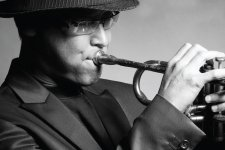 Jazz At Lincoln Center Is Bursting with Jazz Nights Through the End of October