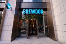 What Does Brewdog's