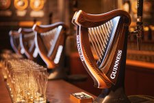 Guinness Gatehouse Closes Less Than a Year After Opening