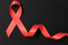 Shanghai's Red Ribbon Gala Happening This Saturday In Support of World AIDS Day 2020