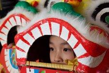 Shanghai International Schools' CNY Holiday Dates For 2021