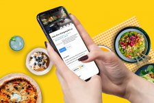 New Food Delivery Platform JSS Is Launching in Shanghai