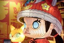 [In Focus]: 2021 Lantern Festival at Yu Garden