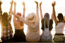 7 Events Celebrating International Women's Day