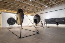 [In Focus]: The Shanghai Biennale 2021