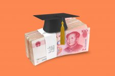 [Inside Education]: Tuition Fees and Costs of International Schools in Shanghai