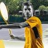 Tennis Class for Beginners (Xuhui) on SmartShanghai
