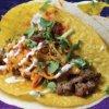 Happy Hour Tacos @ Tacolicious on SmartShanghai