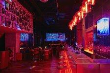 LGBT Bars in Shanghai
