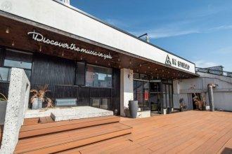 Chili's Cafe & Bar