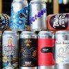 Niche Craft Beer Tasting on SmartShanghai
