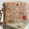 Doodle Planet DIY Art & Fashion Workshop on SmartShanghai