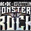AC/DC & Monster of Rock Night on SmartShanghai