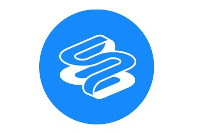 SmartShanghai Logo