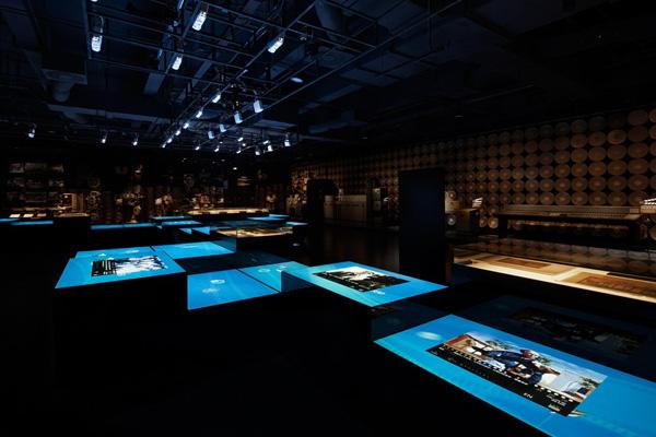Shanghai Film Museum Shanghai