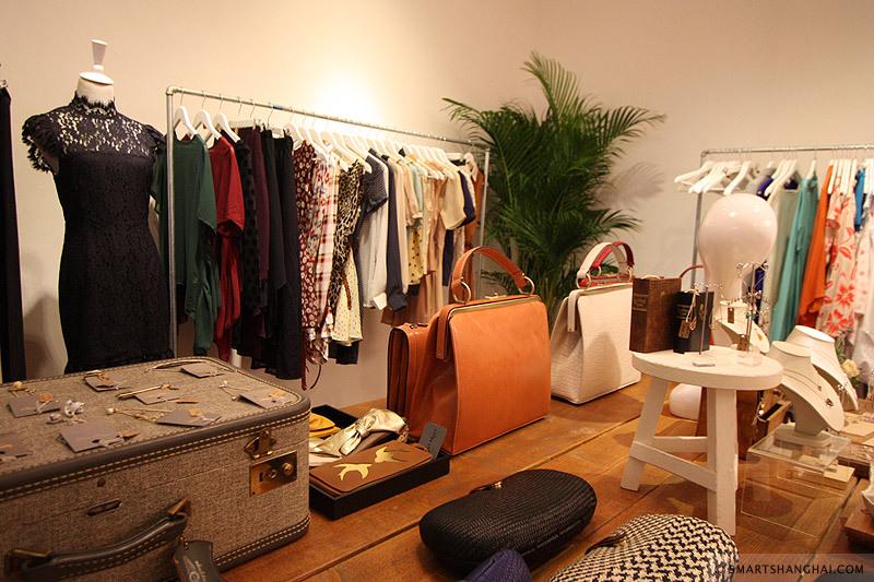 Xinlelu Com Showroom Smartshanghai