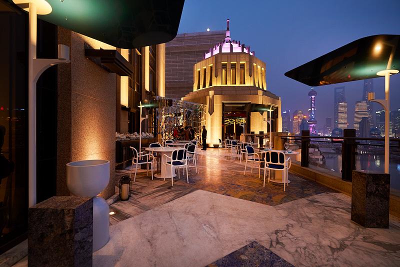 LAGO Shanghai