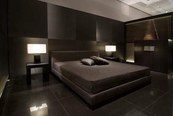 Bedroom Design Editor