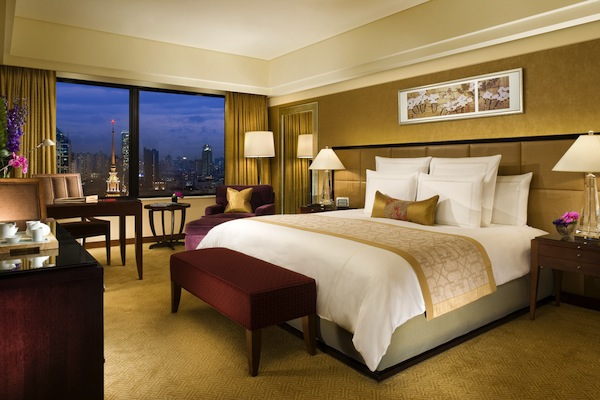 ritz carlton using information systems Marriott and ritz-carlton reserve the right to make changes, corrections system if you complete the eft registration process provided on our sites, completion of the process signifies that you: (1) authorize marriott and/or ritz-carlton to make payments by eft (2.