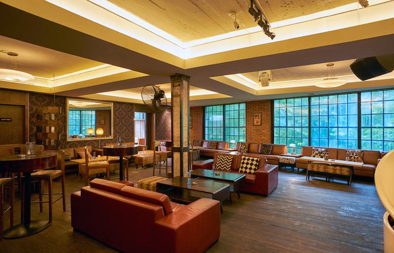 The Apartment Shanghai