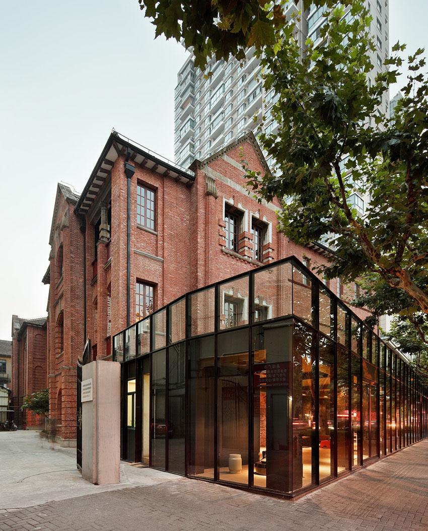 design republic design commune jing 39 an smartshanghai