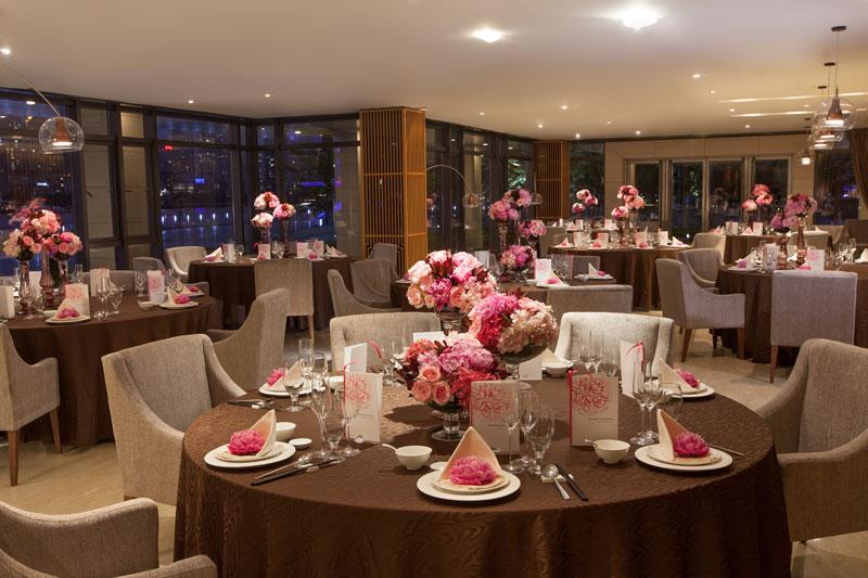 RIVIERA SHANGHAI Shanghai