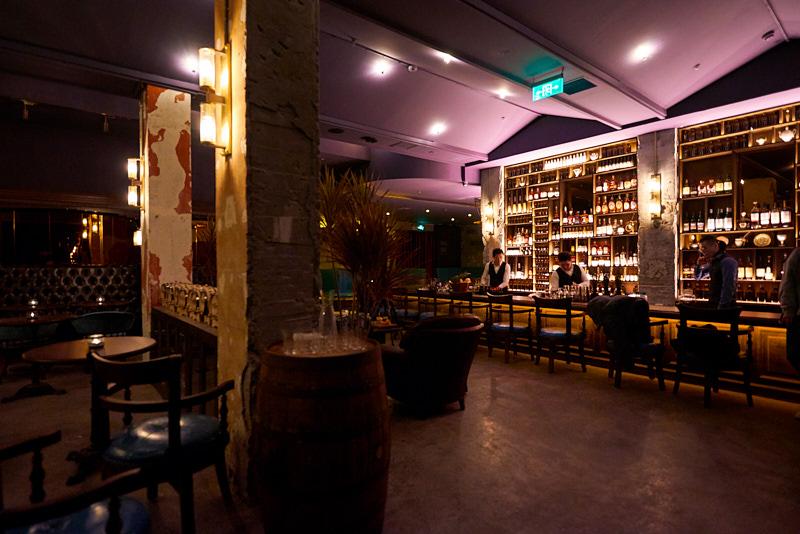 Atelier By Taste Buds Shanghai