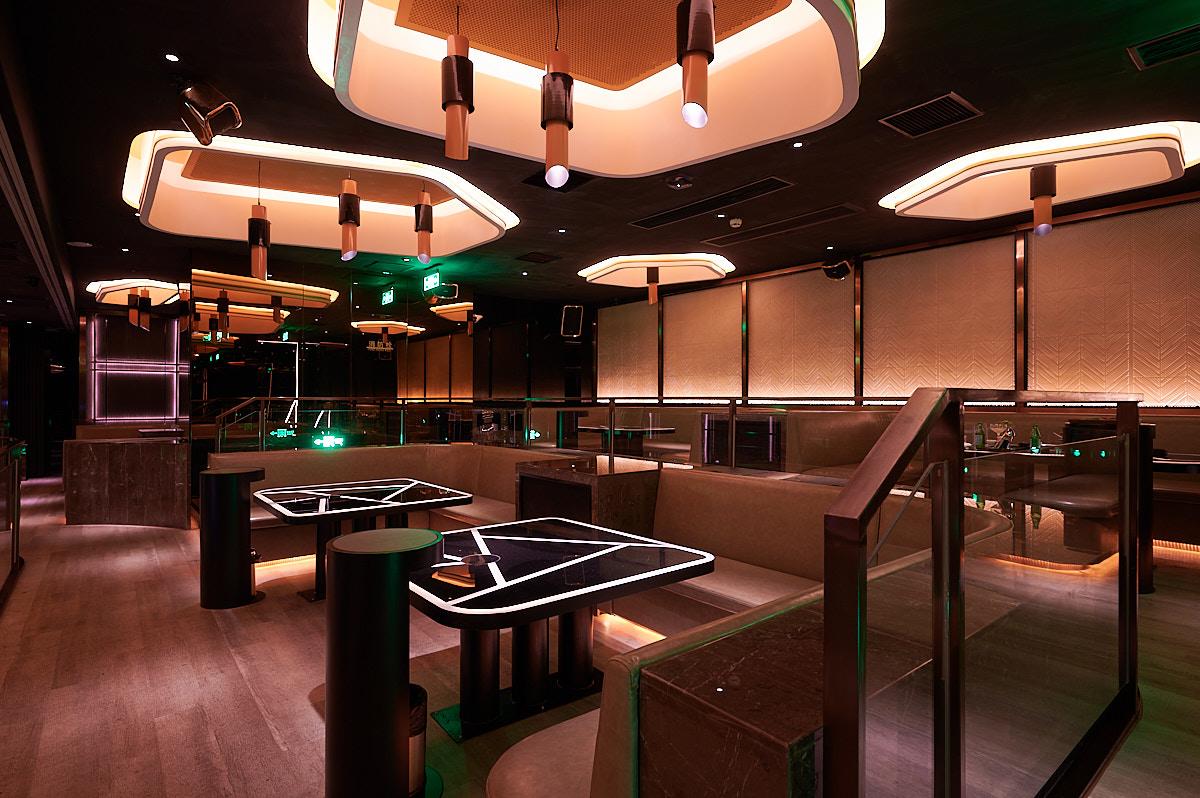 KOR Shanghai Shanghai